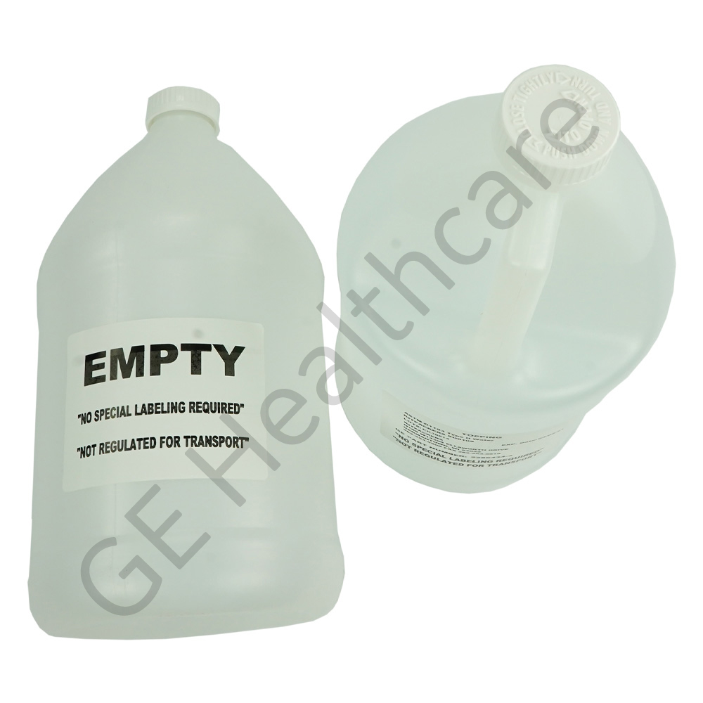 Coolix Water Coolant Kit -Distilled Water ASTM-D1193 Type II